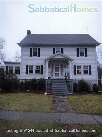 west side house worcester ma sabbaticalhomes com worcester massachusetts united states of america house for rent