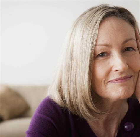 wann ist in den wechseljahren menopause wie m 228 nner die fruchtbarkeit frauen beenden