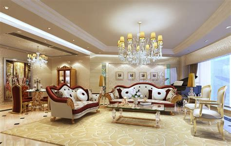 most luxurious home interiors 40 luxurious interior design for your home