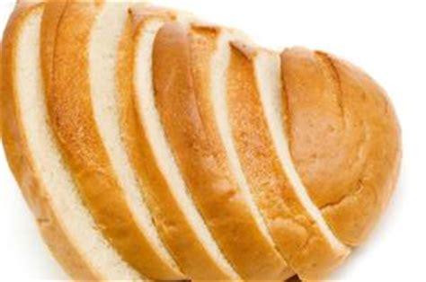 elenco alimenti carboidrati elenco dei raffinati carboidrati russelmobley