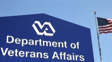 The Department Of Veterans Affairs Is A Cabinet Level Organization by Cabinet To Sutphin For Of Vets Agency