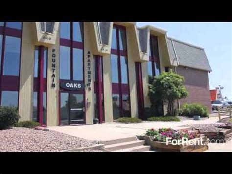 cheap apartments in colorado affordable apartments in colorado springs co forrent