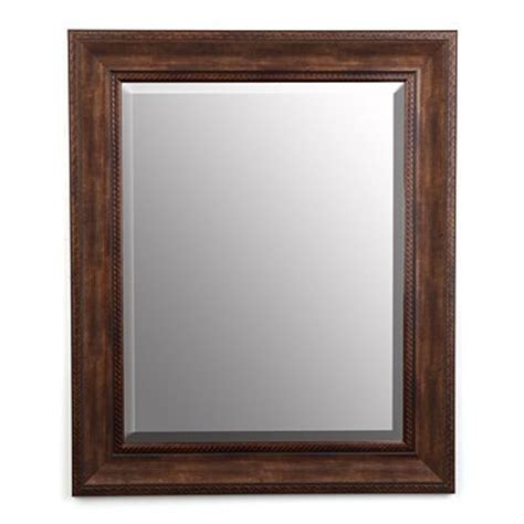 kirklands antiqued gold mirror 40 h bathroom ideas