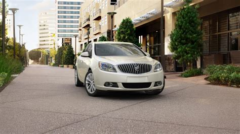 worden martin buick gmc white tricoat 2014 buick verano certified car for