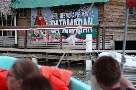 hotel catamaran livingston catamaran island hotel livingston guatemala opiniones