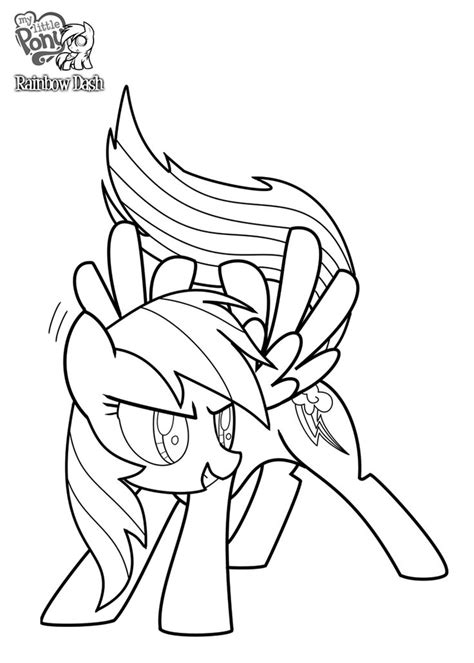 rainbow dash dress coloring page rainbow dash coloring pages bratz coloring pages