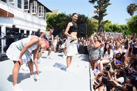 zendaya house zendaya coleman performs at the hollister house in santa monica june 2014