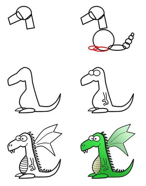 imagenes de uñas paso x paso dibujo para colorear como dibujar drag 243 n comic