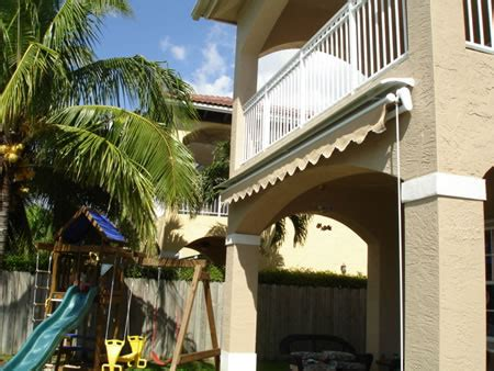 paradise awnings paradise awnings 28 images paradise screened rooms