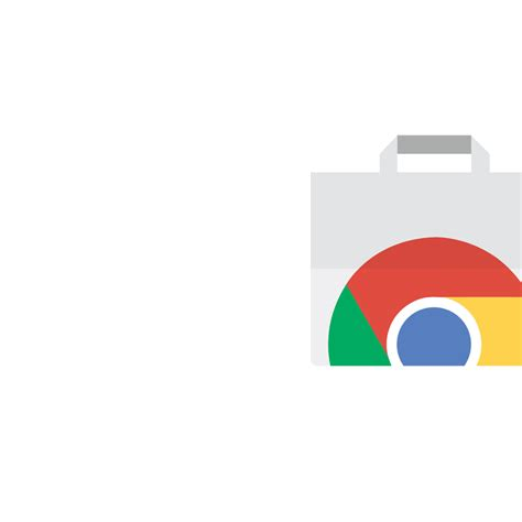 grey default theme chrome web store focusing on progressive web apps google shuts down chrome