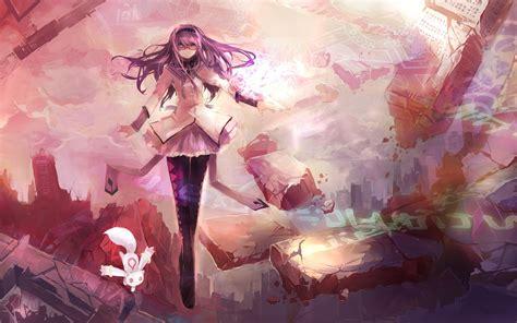 anime wallpaper amd042 скачав pinterest anime