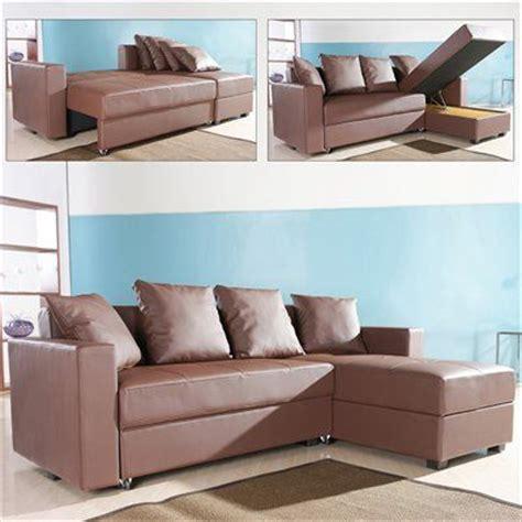 European Sofa Resin Frame top 92 ideas about convertible sofa ottoman favorites on sleeper sectional futons