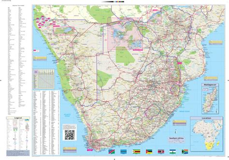 southern africa map search results for printable map of africa calendar 2015