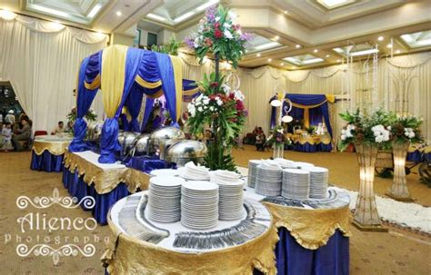 Wedding Organizer Bandung Review by Vendor Catering Jakarta Archives Jasa Fotografi Wedding