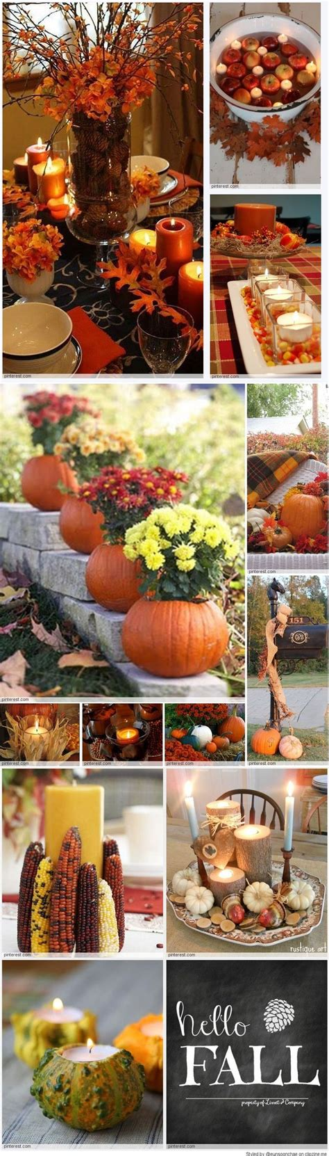 fall decorating ideas amazing interior design