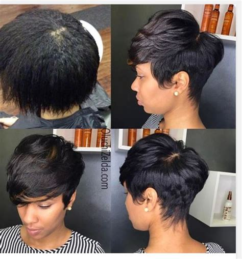 black hair stylist in austin that does cute updo hairstyles 88 best images about ebony hair on pinterest stylists