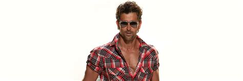 hrithik roshan movie song hrithik roshan movies news songs images bollywood