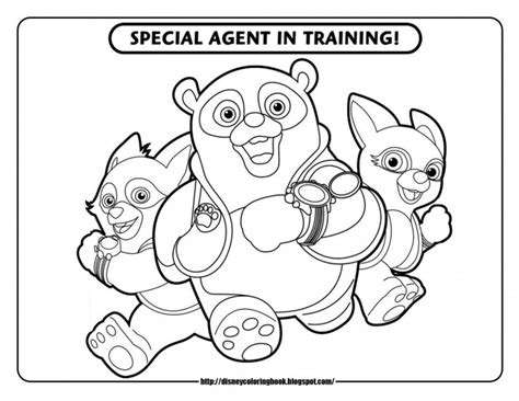 Cruise Ship Coloring Page Az Coloring Pages Disney Cruise Coloring Pages