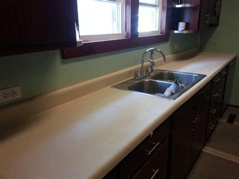 used countertops spray paint countertops diy i used rustoleum s stone