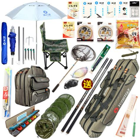 Toyota Fishing Gear Cheap Toyota Fishing Find Toyota Fishing Deals On Line At