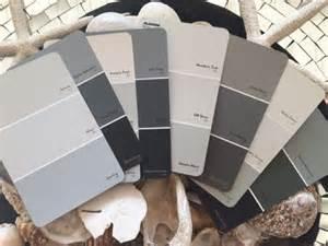 Plascon Paint Colours For Exterior - march 2015 grey