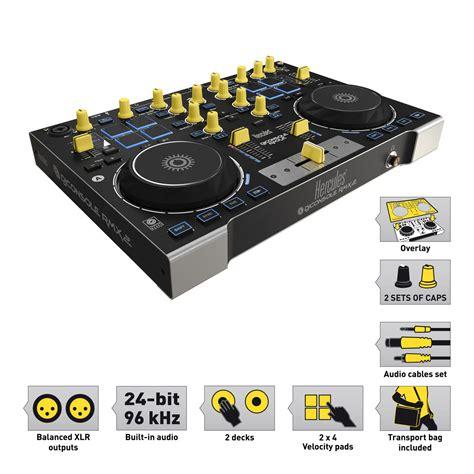 offerte console consolle dj tutte le offerte cascare a fagiolo