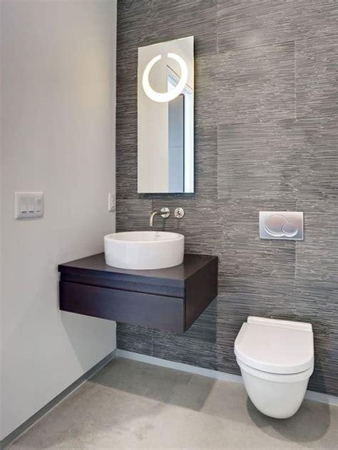 Designer Bathroom Wallpaper by Small Bathroom Ideas Bob Vila