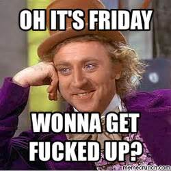 It Friday Memes - it s friday at work meme memes