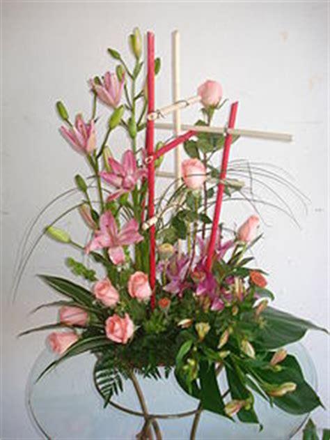 jason chinchilla arte floral blog que es el dise 241 o floral