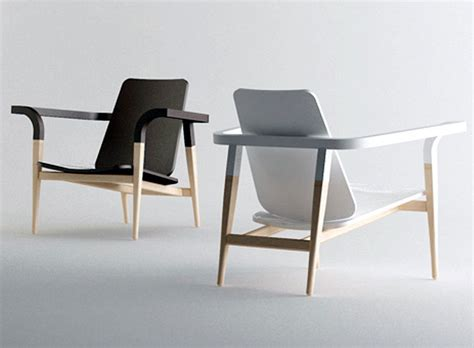 design chairs modernatique chair interiorzine