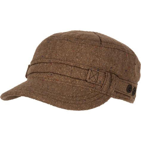 prana jackie organic cadet hat s backcountry