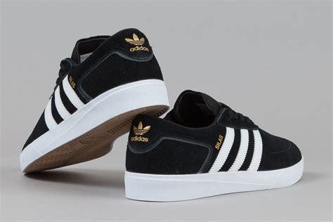 Kaos Adidas Sb Black adidas skateboarding silas adv vulc black quot sbd