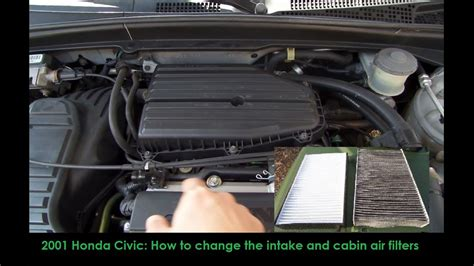 service manual how to change cabin filter 1992 mercury topaz 1992 mercury topaz ls 135k service manual how to replace air filter in a 2001 hummer h1 how to replace cabin air filter