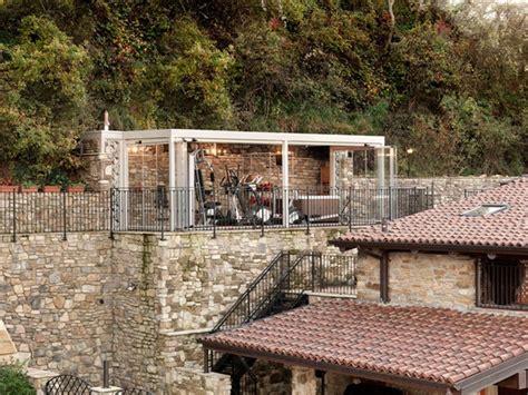 verande in ferro veranda in ferro e vetro formentera veranda cagis