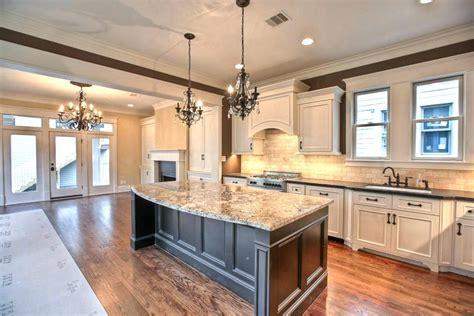 open kitchen plans interior floor plan brilliant with