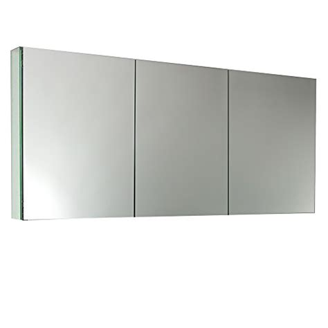60 Inch Mirror Bathroom by 60 Inch Mirror Bathroom