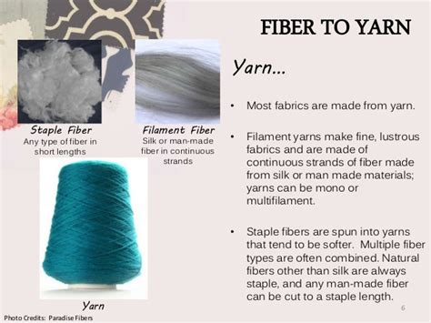 Wool Jute Rugs Fabrics 101 Textiles Home Decor And More With Blinds Com