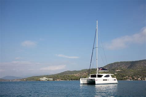 mooring boat ownership greece moorings ownership