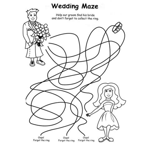 mrsuicidesheep s concept colouring book books 1000 images about coloring pages on wedding
