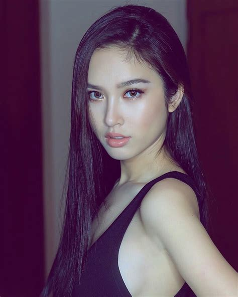 most beautiful thai actresses treechada petcharat beautiful mtf transgender thailand