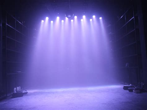 Wedding Stage Background Hd by Stage Lighting Background Www Imgkid The Image Kid