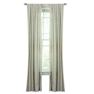 Living Room Curtains Martha Stewart 1000 Images About Home My Home Colors On