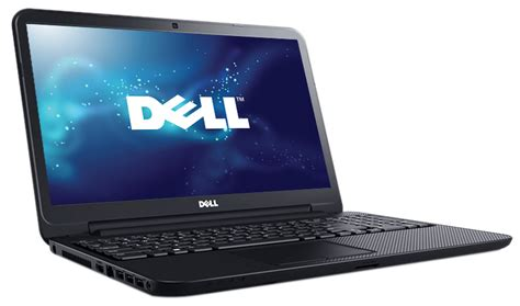 Laptop Dell Touchscreen Terbaru jual notebook laptop hp asus acer lenovo dengan