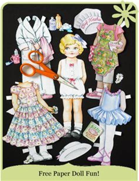 design doll shortcuts free disney frozen paper dolls kids craft shortcuts