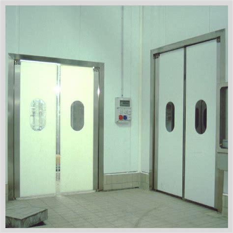 portoni per capannoni portoni industriali porte rapide portoni per capannoni