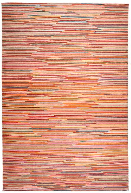 colorful livingrooms with rugs loom old yarn wheat 9 best potholder loom projects images on pinterest