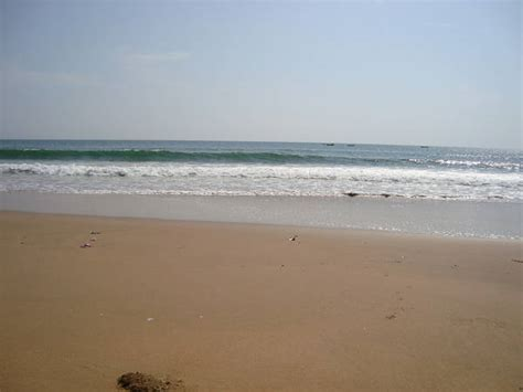 russian beaches karachi russian beach