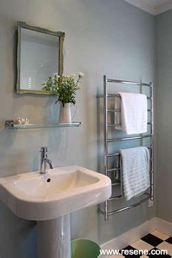 bathroom colours nz painting and redecorating bathrooms