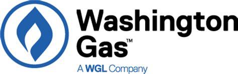 washington gas and light company washington gas a wgl company