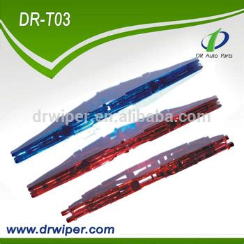 colored windshield wipers colored wiper blade windshield wipers buy colored